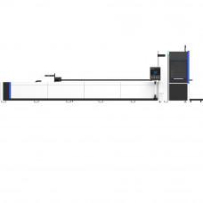 Auto YAG Laser Welding Machine for Metal Welding