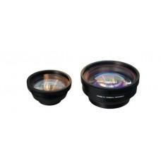 1064nm Fiber Laser Marking Machine F-theta Lens