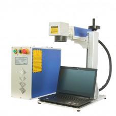 20W MINI Fiber Laser Marker
